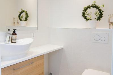 WC puunsävy A3
