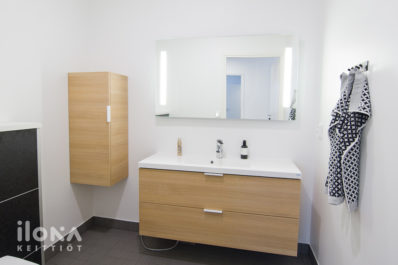 WC tammi A28