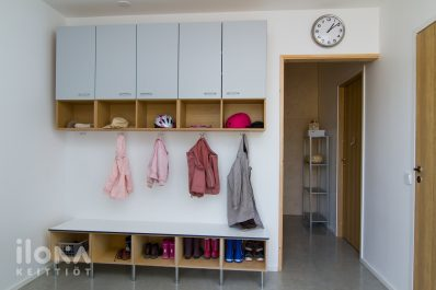 Kodinhoitohuone 117